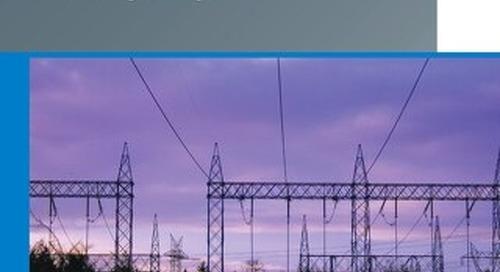 La puissance des SIG au service des entreprises d'utilité publique