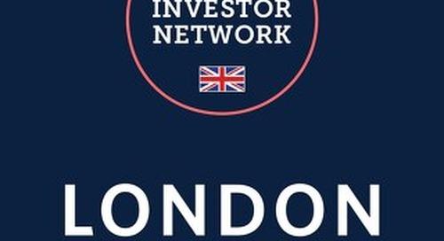 EIN London Booklet