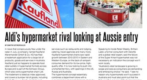 2118 Inside Retail Weekly