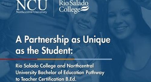NCU Presentation