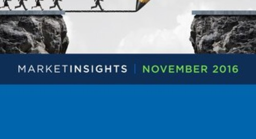 HAVI MarketInsights November