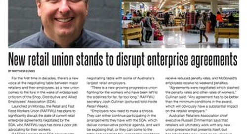 2119 Inside Retail Weekly