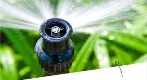 z8355BR - Water Hammer brochure