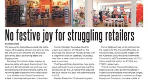 2120 Inside Retail Weekly