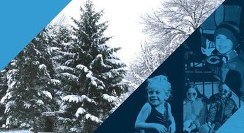 Winter_Activity_Guide_2017-Web