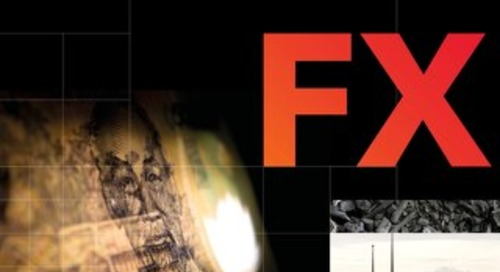 Bloomberg FX Asean