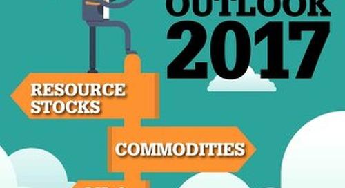 Resource World - Dec-Jan 2017 - Vol 15 Iss 1