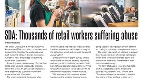2121 Inside Retail Weekly