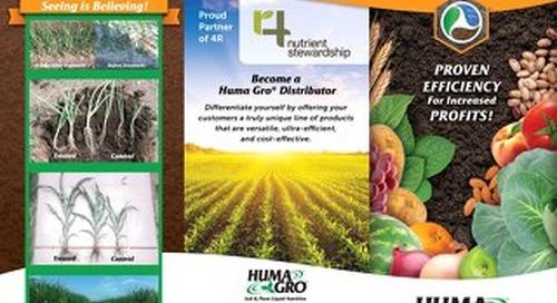 HG-MCT brochure-150106-01