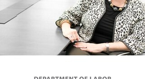 DOL Overtime Rule Changes: The Essential Employer Conversation Guide