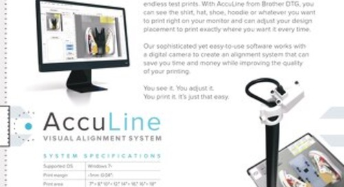 AccuLine-Camera-Alignment
