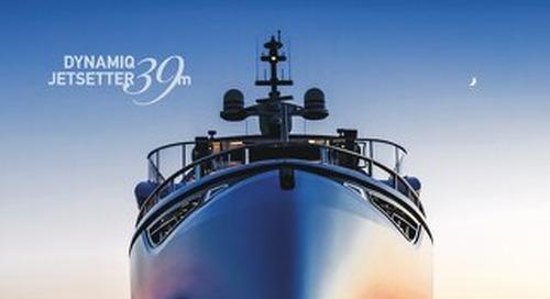 Skipper ONDECK 044 - Winter Issue