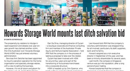 2122 Inside Retail Weekly