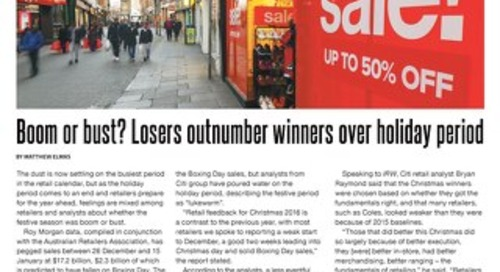 2123 Inside Retail Weekly