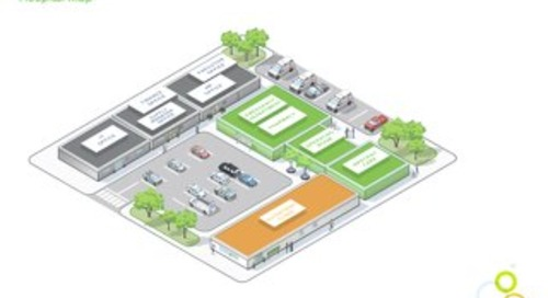 Interactive Healthcare System