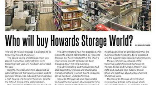 2124 Inside Retail Weekly