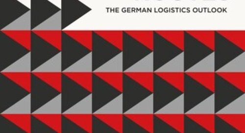 Expeditors_German Logistics Outlook