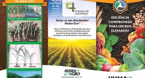 MCT Brochure (HG) Portuguese