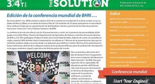 BHN-2016-3-4QTR-Newsletter_Final-ES