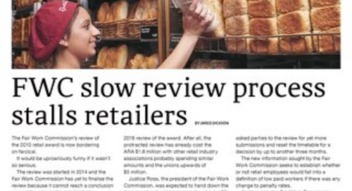 2127 Inside Retail Weekly