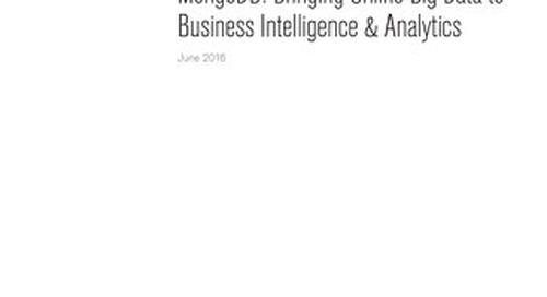 MongoDB_BI_Analytics