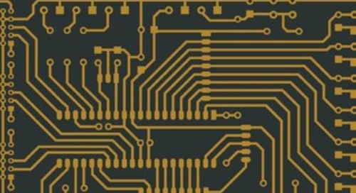 PCB Design Guide for Engineers: Part 2 — Planning