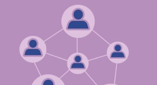 Team Collaboration & PCB Design