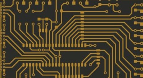 5 Ways to Customize Altium Designer for Better Efficiency