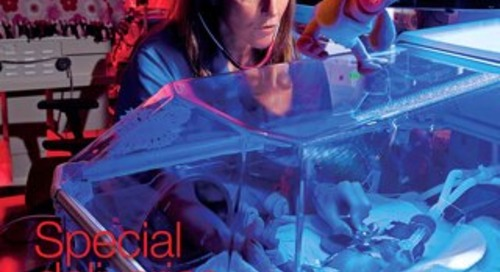 1106AGPB - BWH Magazine (Spring 2011)