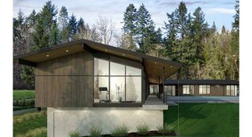Giulietti Schouten Architects