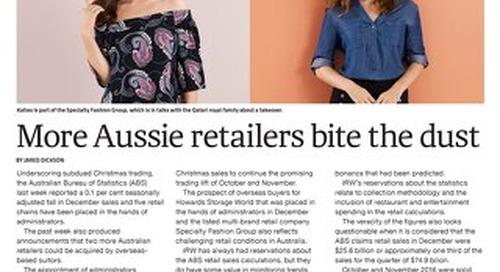 2128 Inside Retail Weekly