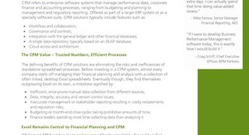 Vena-CPM-with-enterprise-grade-excel [RDS] [FGI]