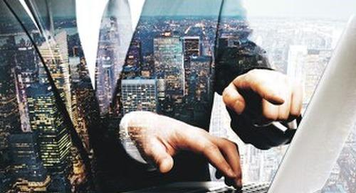 Transformez votre entreprise grâce à la puissance de la localisation