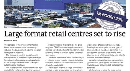 2129 Inside Retail Weekly