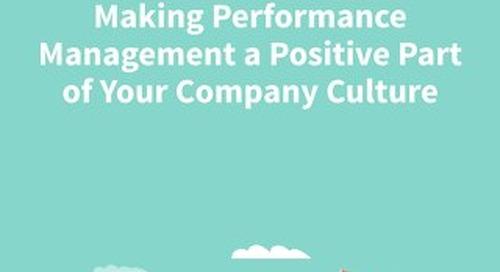Performance-Culture-ebook
