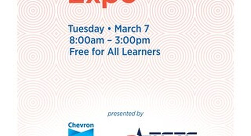 SXSWedu 2017 Expo Guide