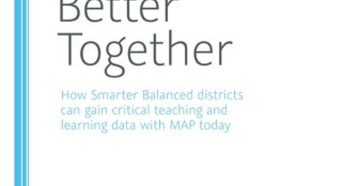 MAP-and-SBAC-Better-Together-White-Paper-JAN15