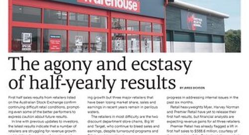 2130 Inside Retail Weekly