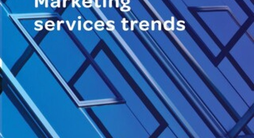 Deltek Industry Snapshot_Marketing