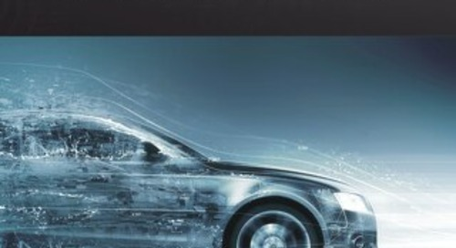 Accelerating Automotive Software Safety with MISRA and Static Analysis