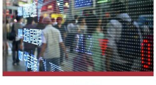 Hong Kong IPO (CN)