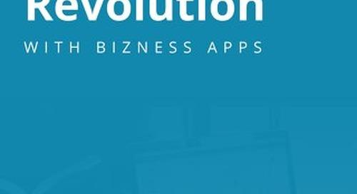Join The Mobile Revolution
