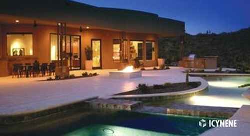 Fountain Hills Home in Arizona