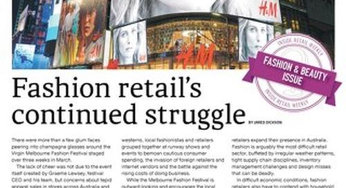 2133 Inside Retail Weekly
