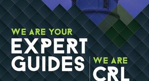 CRL Membership Guide 2017