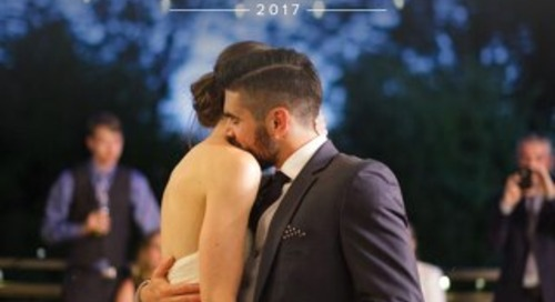WeddingWire Music & Entertainment Guide