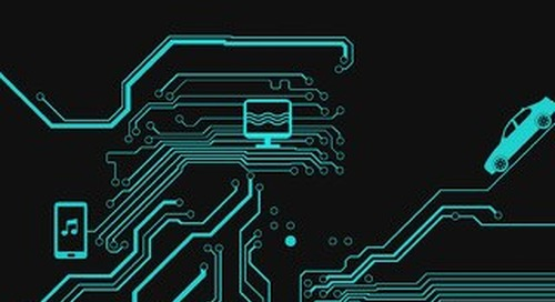 Solving Modern PCB Layout Challenges