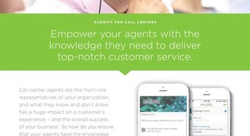 http://know.axonify.com/Axonify-for-callcenter