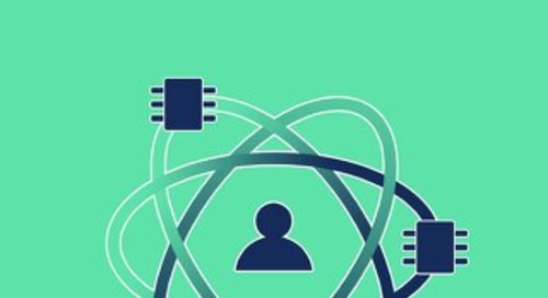 設計データ管理 パート1: コンポーネント管理