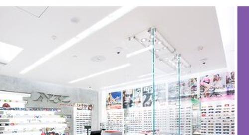 Retail Renovation Guide